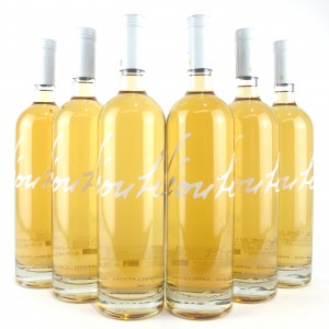 Ch. Leoube 2014 Provence Rose 6x75cl