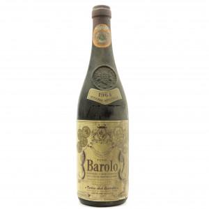 Terre Del Barolo 1964 Barolo Riserva Speciale