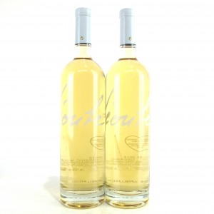 Ch. Leoube 2015 Provence Rose 2x75cl