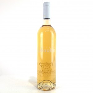 Ch. Leoube 2015 Provence Rose
