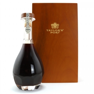 Taylor's Scion Tawny Port