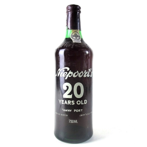 Niepoort 20 Year Old Tawny Port