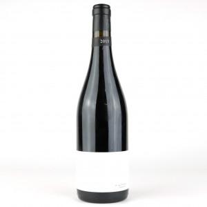 Dom. Trapet A Minima 2015 Bourgogne Passetoutgrain