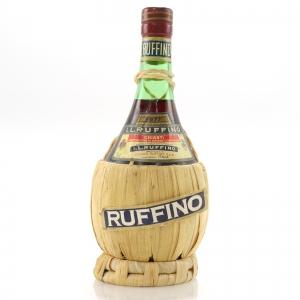 Ruffino 1977 Chianti