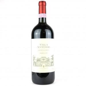 Villa Antinori 1996 Chianti Classico Riserva 150cl