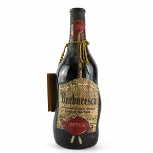 Bertolo 1974 Barbaresco