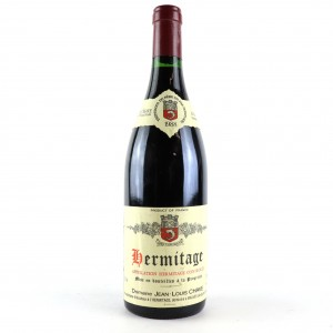 Dom. J.L.Chave 1988Hermitage