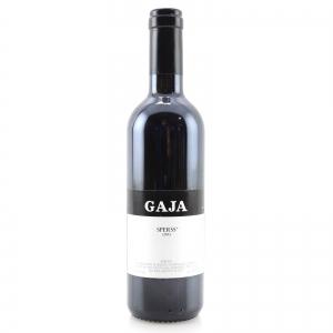 Gaja Sperss 1993 Barolo 37.5cl