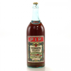 Pip Bianco Vermouth 2 Litres
