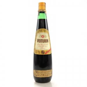 Veiturin Vermouth Amaro 1 Litre