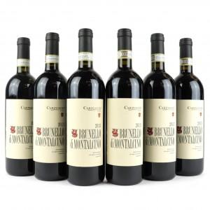 Carpineto 2013 Brunello di Montalcino 6x75cl