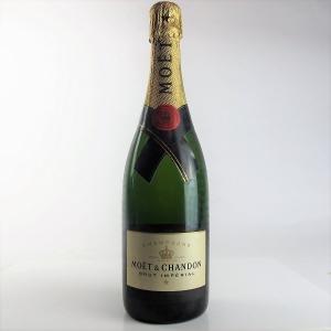 Moet & Chandon Brut NV Champagne