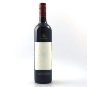 """D'Arenberg """"The Old Bloke & The Three Young Blondes"""" 2011 McLaren Vale"""