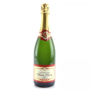 Anais Berry Brut NV Champagne