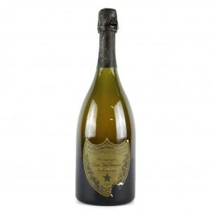 Dom Perignon 1988 Vintage Champagne