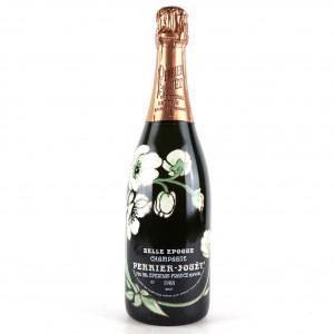 Perrier-Jouet Belle Epoque 1988 Champagne