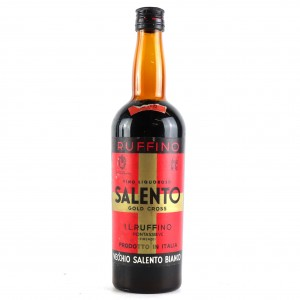 Ruffino 1958 Salento Bianco