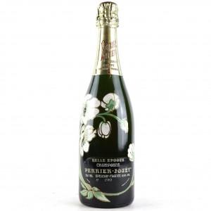 Perrier-Jouet Belle Epoque 1983 Champagne