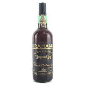 Graham's Imperial Dry Port