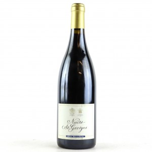 N.Potel 2003 Nuits-Saint-Georges / Berry's Own Selection