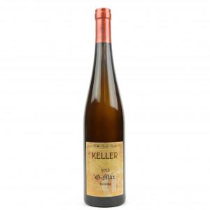 Keller G-Max Riesling 2013 Rheinhessen