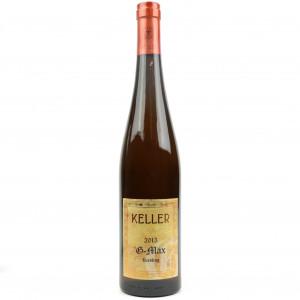 Keller G-Max Riesling 2015 Rheinhessen
