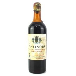 Antinori 1951 Chianti