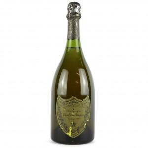 Dom Perignon Brut Vintage 1971 Champagne