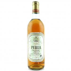"Campo Viejo ""Perla"" Semidulce 1969 Rioja Blanco"