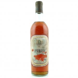 """Campo Viejo """"Perla"""" Semidulce Rioja Blanco / Circa 1940s"""
