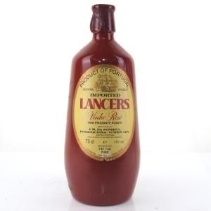"J.M.Fonseca ""Lancers"" Rose NV Frizzante"