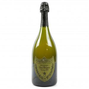 Dom Perignon 2000 Vintage Champagne