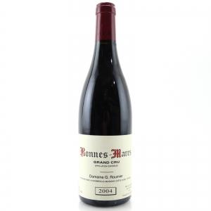 Dom. G.Roumier 2004 Bonnes-Mares