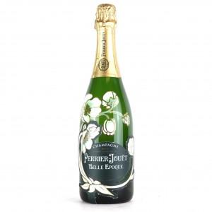 Perrier-Jouet Belle Epoque 2007 Champagne