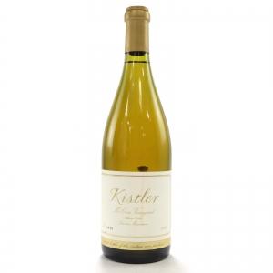 Kistler McCrea Chardonnay 2004 Sonoma