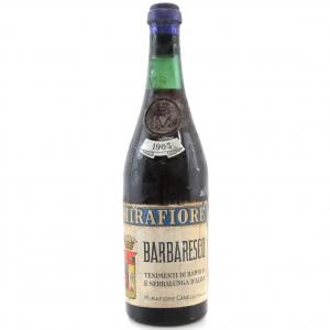 Mirafiore 1965 Barbaresco