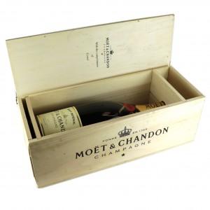 Moet & Chandon Brut NV Champagne 600cl