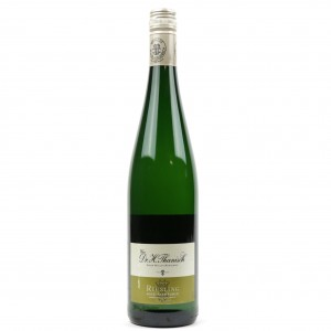 Dr H.Thanisch Riesling 2004 Mosel